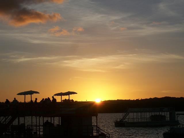 João Pessoa reúne belas praias, riqueza cultural e clima interiorano